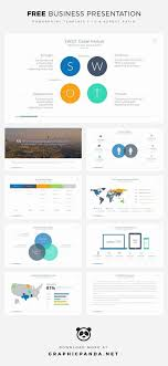 Brain Powerpoint Templates Free Download Luxury Flash Ppt Templates ...