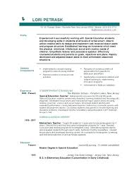 medical assistant resume objective samples general resume  medical assistant resume objective samples general resume objective examples for customer service essay on food and