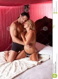 Free erotic nude couples pics