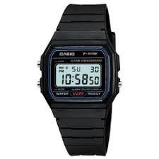 Пластиковые наручные <b>часы</b> — купить на Яндекс.Маркете