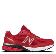 new balance shoes red and black. new balance shoes red and black 7