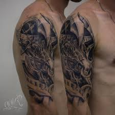 значение тату бык фотографии татуировки бык каталог тату салонов и