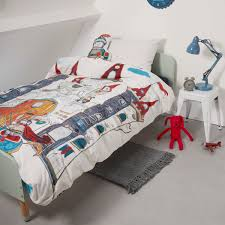 sku beho1080 dragon castle grey cotton single quilt cover set is also sometimes listed under the following manufacturer numbers 9641846