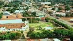 imagem de Taquari Rio Grande do Sul n-3