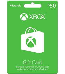 american express rewards amazon gift card photo 1
