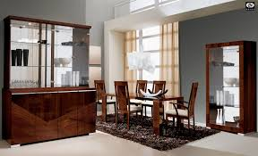 Italian Dining Room Sets For Sale Bathroom Ideas - Dining rooms sets for sale