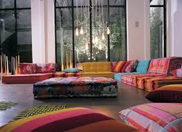 decorating with floor pillows. Simple With Large Floor Pillows Ikea Awesome Oversized Pillow   On Decorating With Floor Pillows G