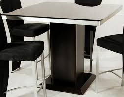 Modern Kitchen Tables Sets Kitchen Table Chair Covers Chairs In Photos Of Kitchen Good