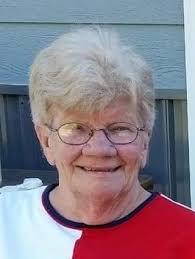Sally Blair   Boulger Funeral Home