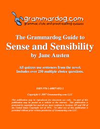 sense and sensibility by jane austen essay custom paper writing  sense and sensibility by jane austen essay