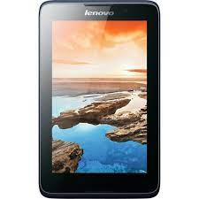 Buy Lenovo A730 A3300 Tablet – Android ...