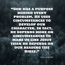 Posted by doina at 9:41 am. Top 32 Christian Inspirational Quotes To Inspire Everyday Living