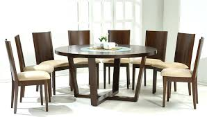 full size of solid wood dining furniture canada table uk and chairs round shaped kitchen awesome
