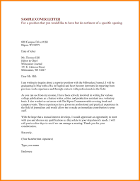 Job Inquiry Letter Template Fresh Inquiry Letter Sample And Format