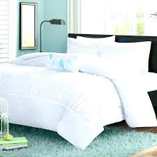 all white bed bedspread ideas comforter full set duvets off bedding s sets king yellow gray all white