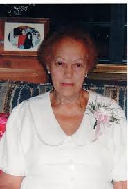 Obituary of Sheila Smith   St. George Stanton Funeral Home serving ...