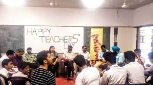 Teachers Day 2018 Memorable Quotes That Inspire You To Appreciate