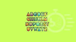 20 Best Online Font Generators 2019
