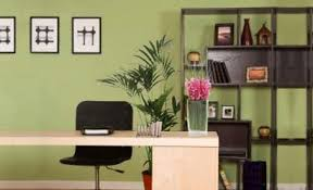 best colors for an office. feng shui office colors map coloring pages best for an