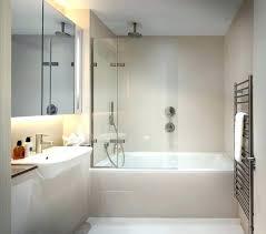 houzz shower curtains bathroom shower bathtubs bathroom shower curtains houzz shower curtain ideas