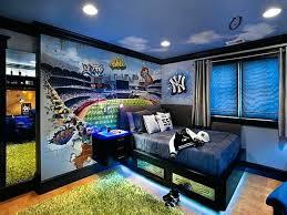 teen guy bedroom ideas tumblr. Cool Bedroom Designs For Guys Ideas Teenage Tumblr Teen Guy