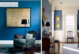 Living Room Blue Dark Blue Walls Living Room Brilliant Navy Blue Living Dark Blue
