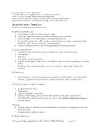 five paragraph essay traditional five paragraph essay
