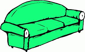 sofa clipart. download sofa clipart