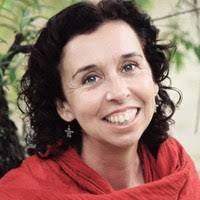 Judy Bruce | University of Canterbury/Te Whare Wānanga o Waitaha -  Academia.edu