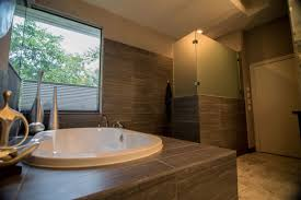 bathroom remodeling austin tx. Bathroom Remodeling Austin Texas On Walk In Showers 16 Tx M