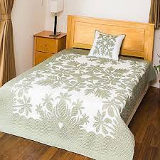 Best Hawaiian Bed Quilts 51 With Additional Bohemian Duvet Covers ... & Good Hawaiian Bed Quilts 94 For Black And White Duvet Covers With Hawaiian  Bed Quilts Adamdwight.com