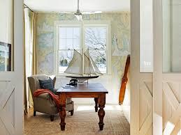 travel design home office. Travel Design Home Office. Office D N