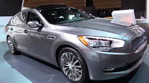 kia k900 interior. 2015 kia k900 luxury v8 exterior and interior walkaround chicago auto show youtube kia