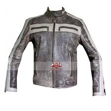 designer grey er biker jacket 700x700 jpg