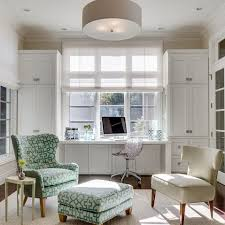 atherton library traditional home office. 261 best home office images on pinterest design designs and offices atherton library traditional e