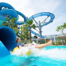 Subasuka water park ini merupakan salah satu destinasi wisata air yang berada di sebagai bahan mempersiapkan budget berwisata di waterpark bandungan dapat. Laguna Waterpark Promo Code