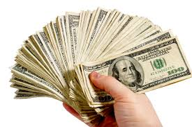 Image result for winning money images