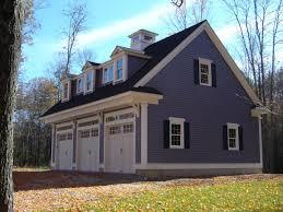 house above garage home mansion house plans deck over design ideas detached pepperell ma loft ideas