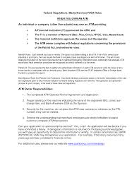 Cover Letter For Sponsorship Image Collections Cover Letter Ideas