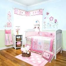 baby room lamps baby nursery floor lamps s baby girl nursery floor lamps baby nursery floor