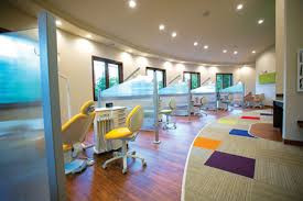 orthodontic office design. Dental Office, Office Design, Interior Design Orthodontic H