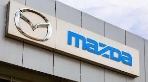 5 Best Mazda Dealers in Melbourne - Top Rated Mazda Dealers
