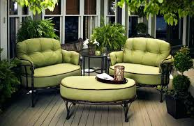 lime green patio furniture lime green patio set