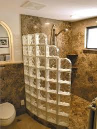 bathroom design ideas walk in shower. Brilliant Walk Small Walk In Shower No Door Bathroom Design Ideas For  Worthy About Doors On Modest Doorless Designs  Inside H