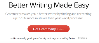 grammarly review do you really need this grammar checker grammarly review better writing made easy