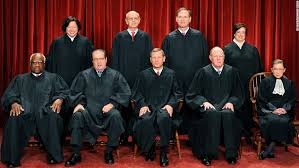 size of supreme court sonia sotomayor fast facts cnn 4conservative com