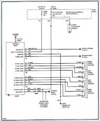 delphi radio diagrams data wiring diagrams \u2022 kenworth delphi radio wiring diagram at Delphi Radio Wiring Diagram
