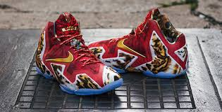 lebron 2k14 shoes. lebron 2k14 shoes s