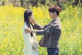 Bahasa korea (한국어/조선말) adalah bahasa yang paling luas digunakan di korea, dan merupakan bahasa resmi korea selatan dan korea utara. 7 Panggilan Sayang Untuk Pasangan Dalam Bahasa Korea