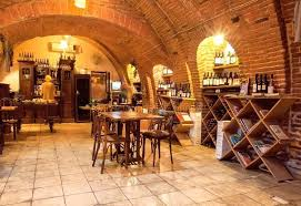 oldbrick furniture. Furniture Underground Download Empty Wine Bar Inside The Old Brick With Restaurant And Oldbrick